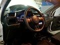 2018 Honda Mobilio 1.5L V i-VTEC MT 7-seater-10