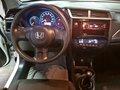 2018 Honda Mobilio 1.5L V i-VTEC MT 7-seater-12