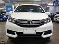 2018 Honda Mobilio 1.5L V i-VTEC MT 7-seater-15