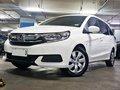 2018 Honda Mobilio 1.5L V i-VTEC MT 7-seater-20
