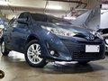 2019 Toyota Vios 1.3L E Dual VVT-i AT-0