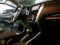 2019 Toyota Vios 1.3L E Dual VVT-i AT-2