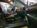 2019 Toyota Vios 1.3L E Dual VVT-i AT-4