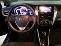 2019 Toyota Vios 1.3L E Dual VVT-i AT-5