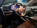 2019 Toyota Vios 1.3L E Dual VVT-i AT-8