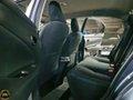 2019 Toyota Vios 1.3L E Dual VVT-i AT-9