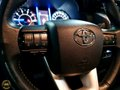 2019 Toyota Fortuner 2.4L 4X2 G DSL AT 7-seater-3