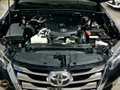 2019 Toyota Fortuner 2.4L 4X2 G DSL AT 7-seater-4