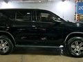 2019 Toyota Fortuner 2.4L 4X2 G DSL AT 7-seater-15