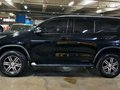 2019 Toyota Fortuner 2.4L 4X2 G DSL AT 7-seater-16