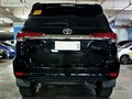 2019 Toyota Fortuner 2.4L 4X2 G DSL AT 7-seater-19