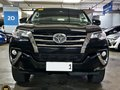 2019 Toyota Fortuner 2.4L 4X2 G DSL AT 7-seater-20