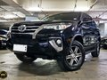 2019 Toyota Fortuner 2.4L 4X2 G DSL AT 7-seater-21