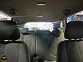 2011 Kia Carens 1.6L CRDI DSL AT 7-seater-1