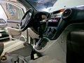 2011 Kia Carens 1.6L CRDI DSL AT 7-seater-2