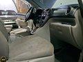 2011 Kia Carens 1.6L CRDI DSL AT 7-seater-3