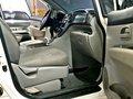 2011 Kia Carens 1.6L CRDI DSL AT 7-seater-4