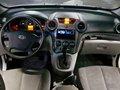2011 Kia Carens 1.6L CRDI DSL AT 7-seater-5
