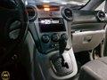 2011 Kia Carens 1.6L CRDI DSL AT 7-seater-6