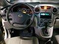 2011 Kia Carens 1.6L CRDI DSL AT 7-seater-7