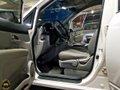 2011 Kia Carens 1.6L CRDI DSL AT 7-seater-8