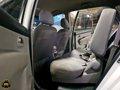 2011 Kia Carens 1.6L CRDI DSL AT 7-seater-9