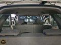 2011 Kia Carens 1.6L CRDI DSL AT 7-seater-10