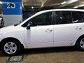 2011 Kia Carens 1.6L CRDI DSL AT 7-seater-11