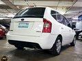 2011 Kia Carens 1.6L CRDI DSL AT 7-seater-13