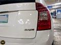 2011 Kia Carens 1.6L CRDI DSL AT 7-seater-14