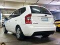 2011 Kia Carens 1.6L CRDI DSL AT 7-seater-15