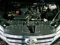2018 Toyota Rush 1.5L E AT 5-seater-1