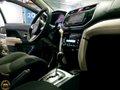 2018 Toyota Rush 1.5L E AT 5-seater-2
