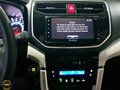 2018 Toyota Rush 1.5L E AT 5-seater-3