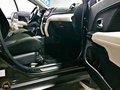 2018 Toyota Rush 1.5L E AT 5-seater-5