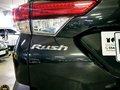 2018 Toyota Rush 1.5L E AT 5-seater-7