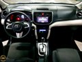 2018 Toyota Rush 1.5L E AT 5-seater-12
