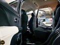 2018 Toyota Rush 1.5L E AT 5-seater-13