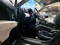 2018 Toyota Rush 1.5L E AT 5-seater-14