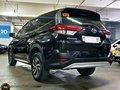 2018 Toyota Rush 1.5L E AT 5-seater-16