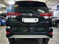 2018 Toyota Rush 1.5L E AT 5-seater-18