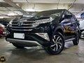 2018 Toyota Rush 1.5L E AT 5-seater-20