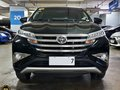 2018 Toyota Rush 1.5L E AT 5-seater-21