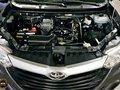 2019 Toyota Avanza 1.3L E AT 7-seater-1