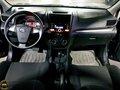 2019 Toyota Avanza 1.3L E AT 7-seater-4