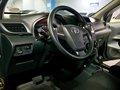 2019 Toyota Avanza 1.3L E AT 7-seater-5