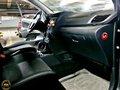 2019 Toyota Avanza 1.3L E AT 7-seater-6