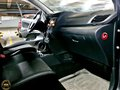 2019 Toyota Avanza 1.3L E AT 7-seater-7