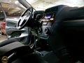 2019 Toyota Avanza 1.3L E AT 7-seater-8