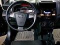 2019 Toyota Avanza 1.3L E AT 7-seater-9